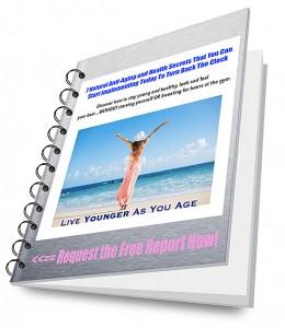eBook3D_550x634 copy
