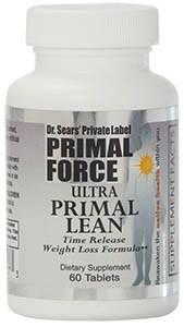 ultra-primal-lean