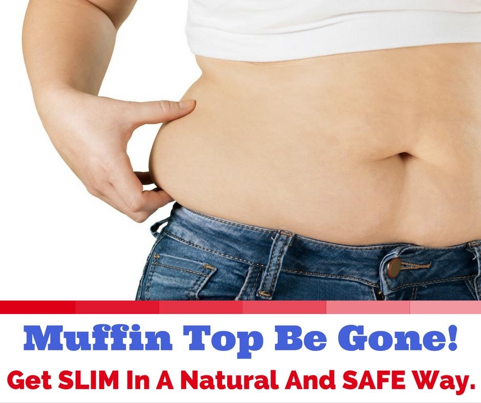 Get Slim Fast