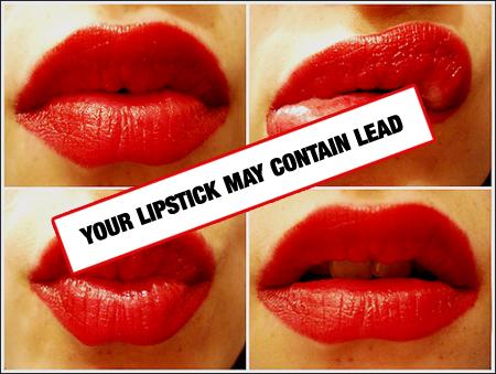 toxic free cosmetics