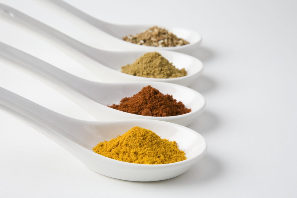 healthy anti-aging foods